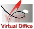 VIP Virtual Office